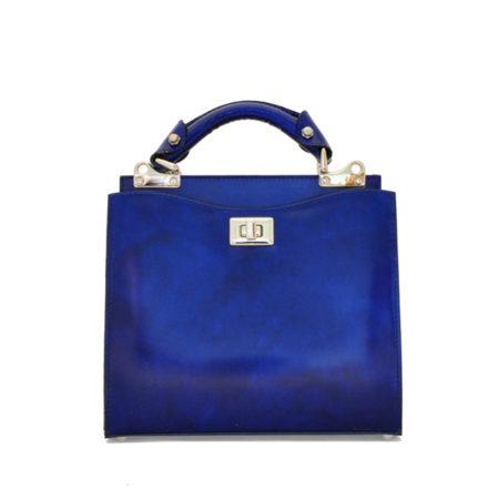 150-26-RBE-EpAX0cZHhnMq-large_electric_blue