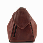optionimage-962-brown