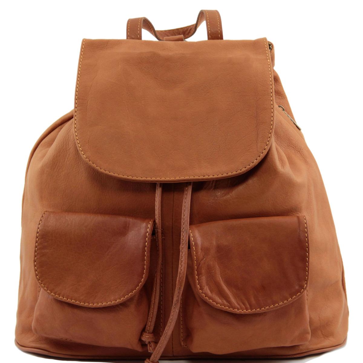 Bric s X Travel large backpack BXL44660 - ITALIENSKA VÄSKBUTIKEN 966e1dfd88368