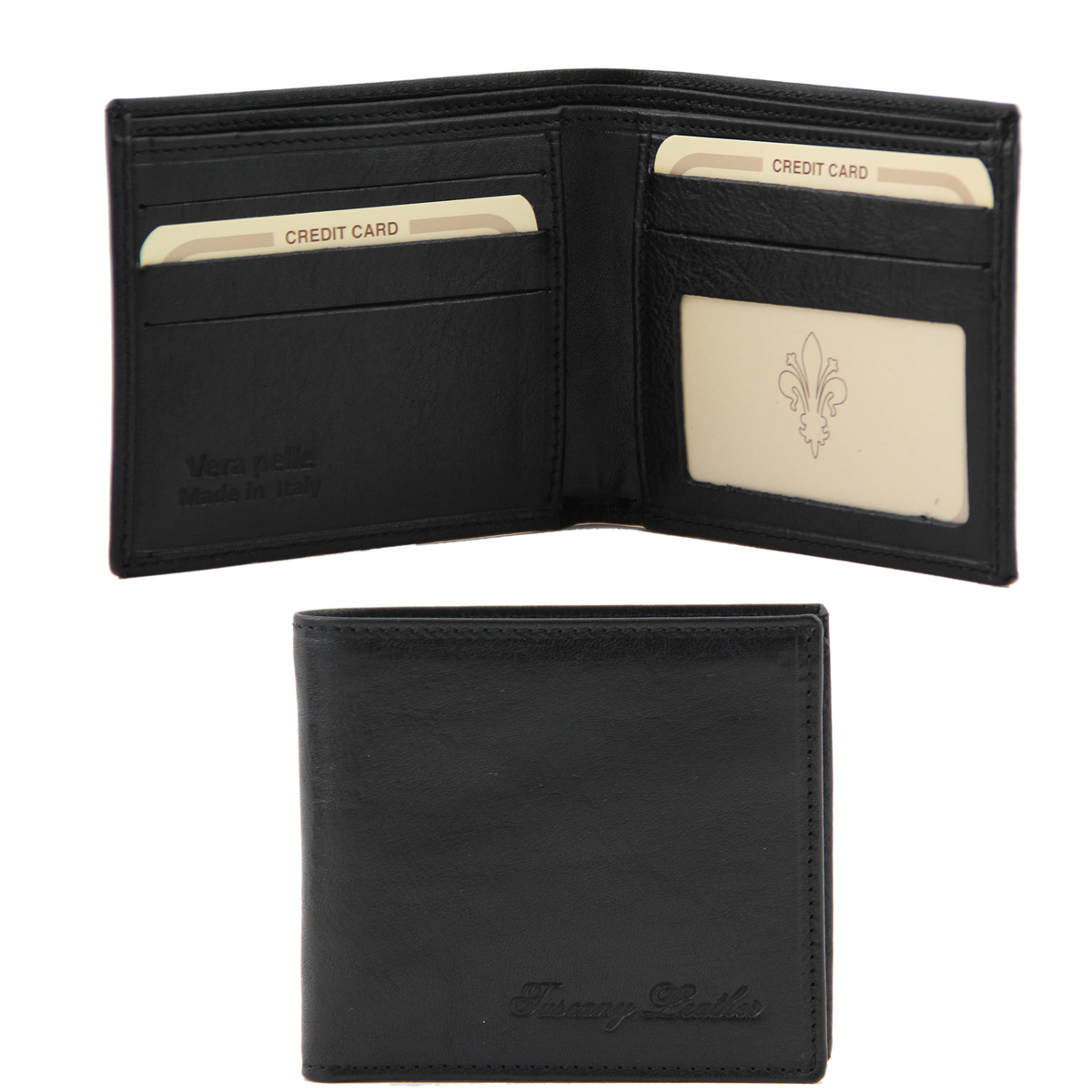 plånbok herr gravyr