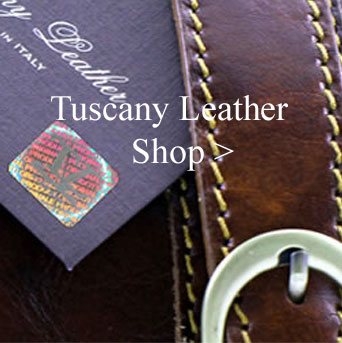 tuscany-leather-butik