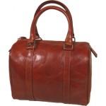 Väska Old Angler Handväska