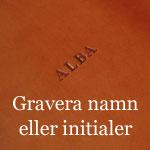 Gravering
