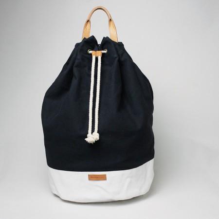 Väska Boomerang Bag Navy