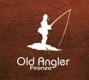 Old Angler väskor