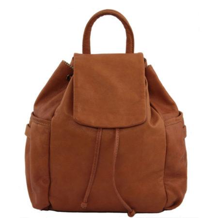 Ryggsäck Tuscany Leather Kathmandu
