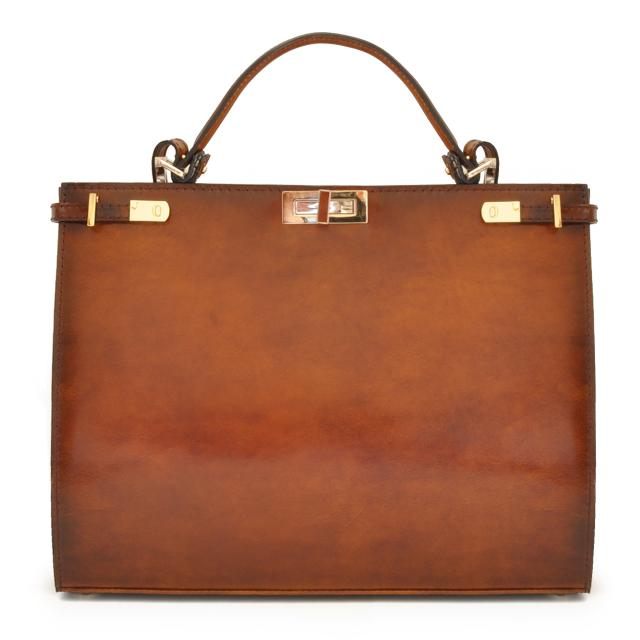 Business bag dam Pratesi Montieri Santa Croce 327-40