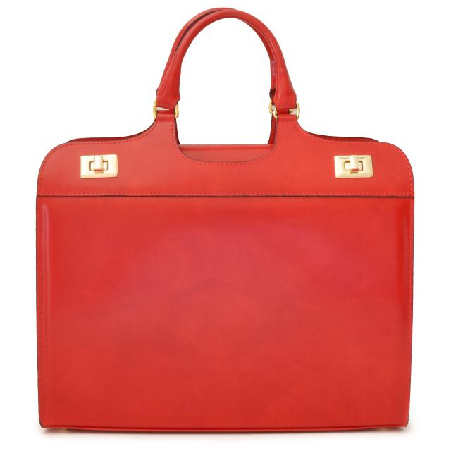 Pratesi Cimabue Business bag