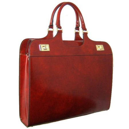 Pratesi Cimabue Business bag