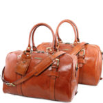 Tuscany Leather Vespucci Reseset