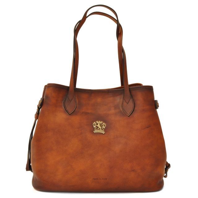 pratesi handväska vetulonia b471 italienska väskbutiken aa97b4cad473f