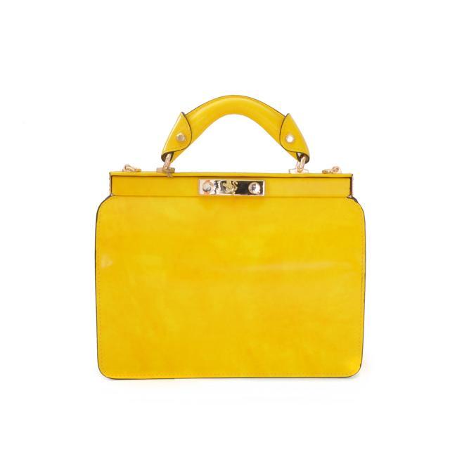 pratesi handväska vittoria colonna lady bag r153 italienska väskbutiken 0e7f36d8909be
