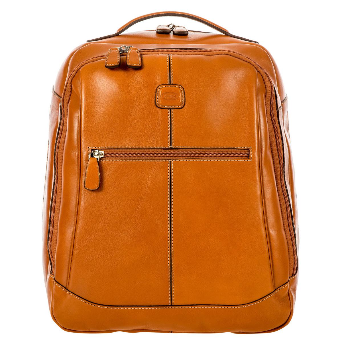 datorväska dam ryggsäck