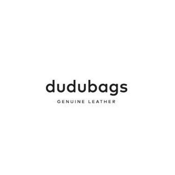 logo dudubags