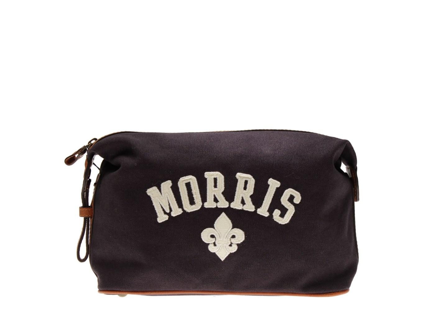 Moris-45018-2-1