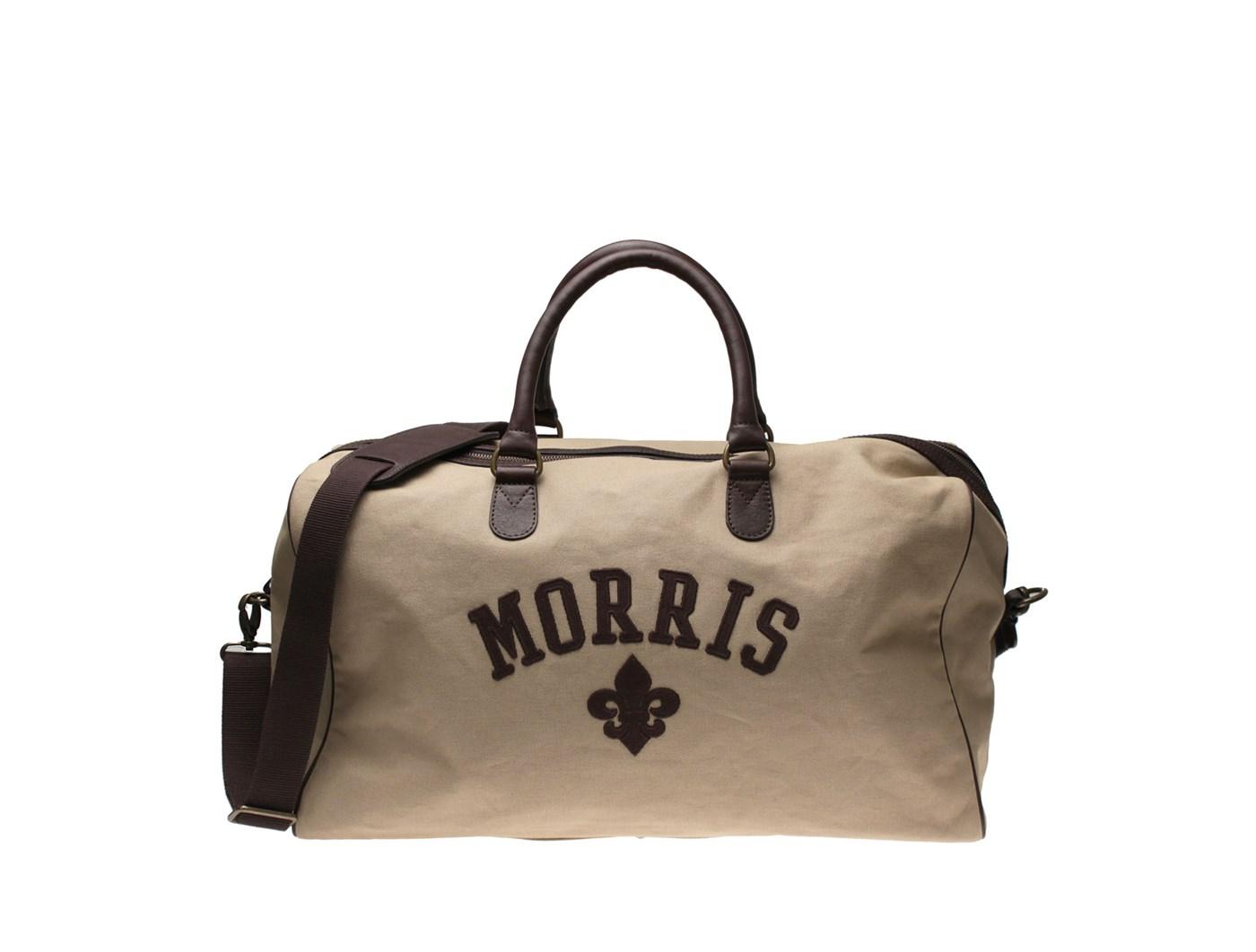 Morris-45016-1-1