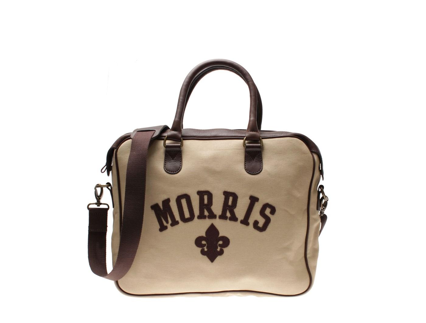 Morris-45017-3-1