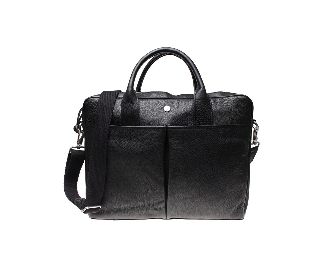 business väska dam