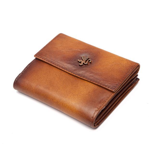 pratesi palazo taglieschi plånbok b416 italienska väskbutiken 0e5ac3a578bea