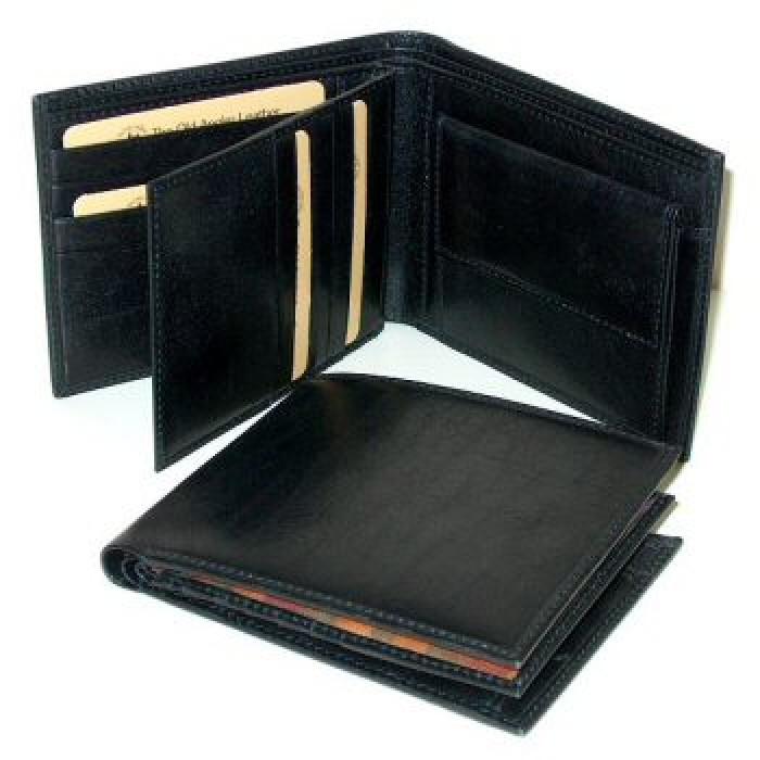 old angler toscana collection plånbok 5029 italienska väskbutiken 428f50f120274