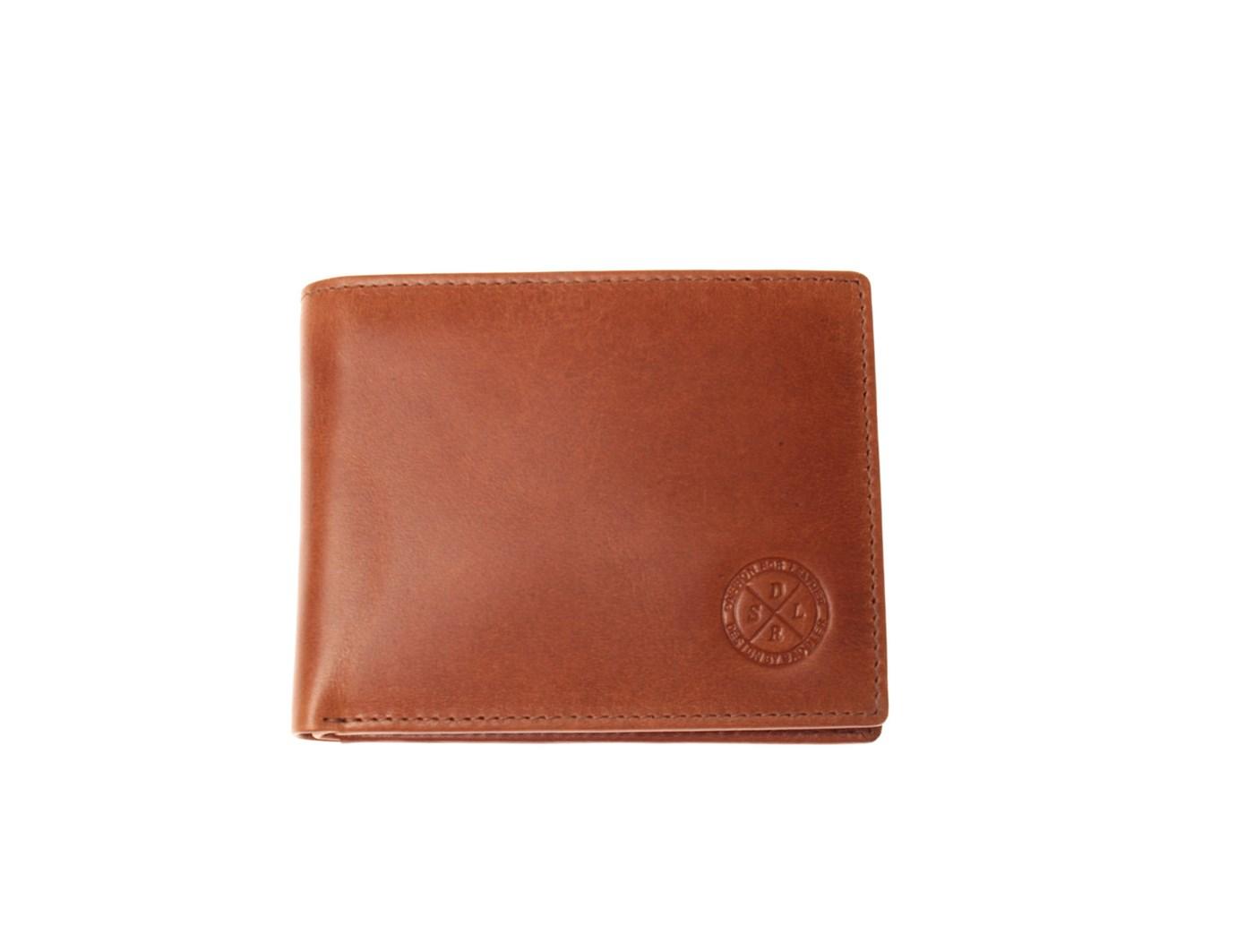 10814 TL140814 TL140801 TL140817. saddler sdlr plånbok leon 10814 italienska  väskbutiken 7fe345daf80b4