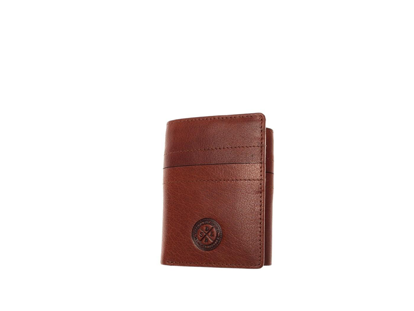 10962 TL10025 TL10027 TL10028. saddler sdlr plånbok reims 10962 italienska  väskbutiken d00461dd278e3