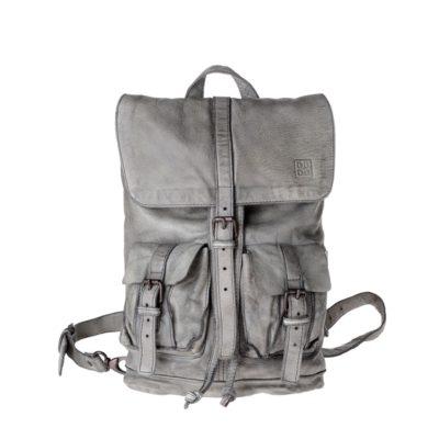 zaino-pelle-580-1091-23-a-ash-gray_1