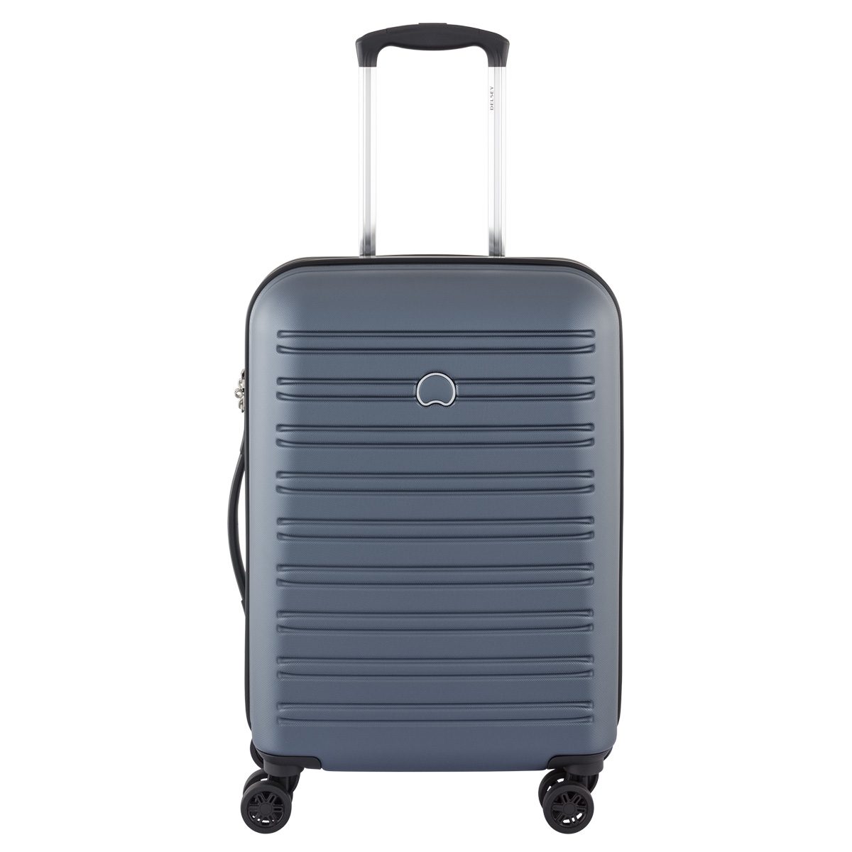 resväska 20 kg