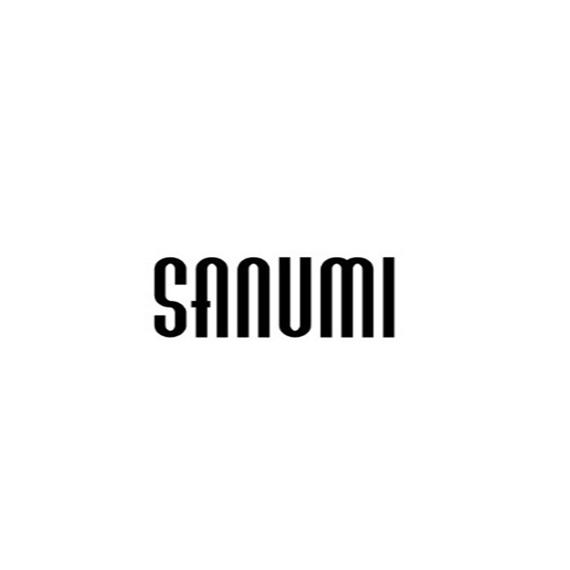 Sanumi