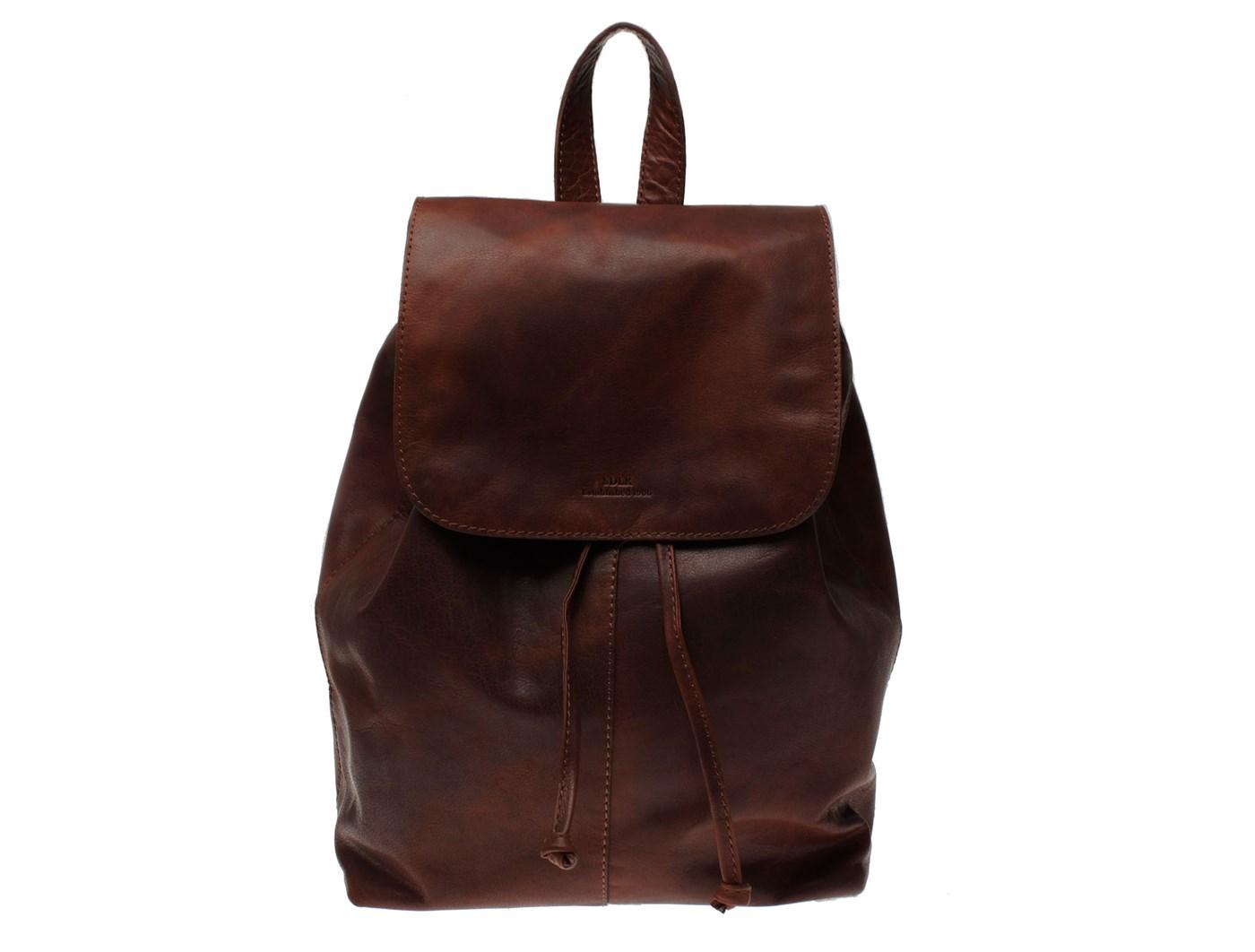 saddler sdlr ryggsäck trieste 11075 italienska väskbutiken f761351231d76