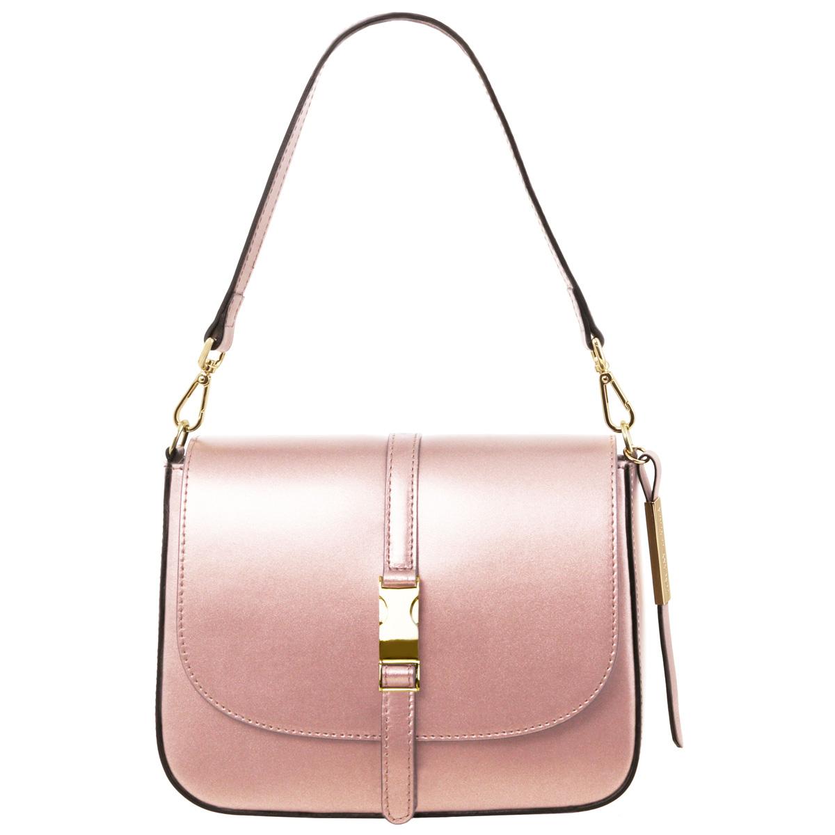 Handla från hela världen hos PricePi. tuscany leather first class ... 8dac5b930fb8d