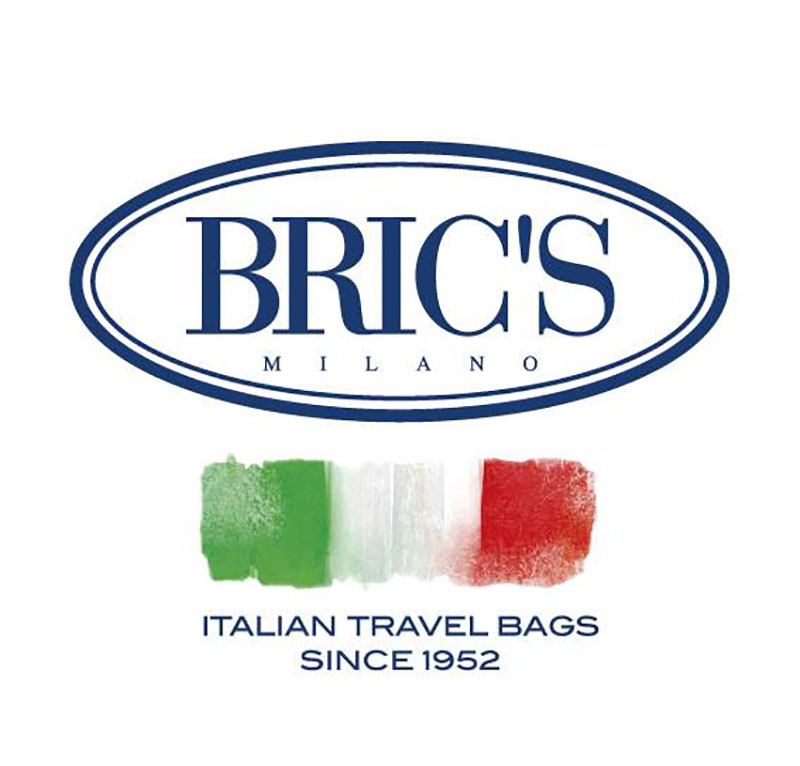 BRICS COLLECTIONS