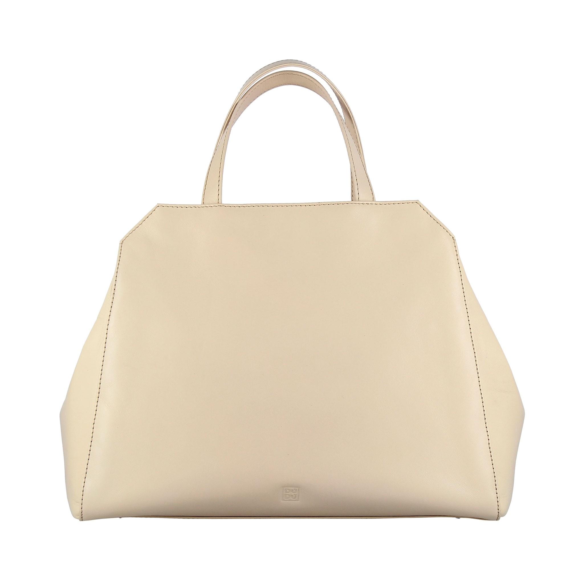 dudubags berlin collection nora tote bag 55611 1657 italienska väskbutiken 77635182e90f8