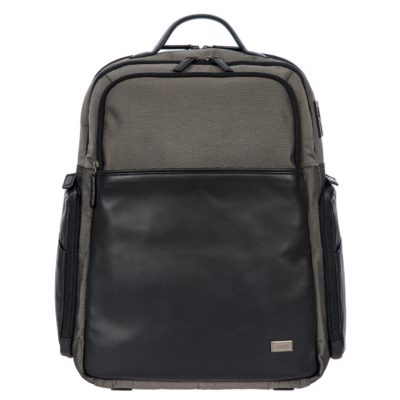 Bric s Monza collection L Business Backpack BR207701 c35a70b27c3d5