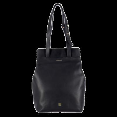 handväskor skinn online
