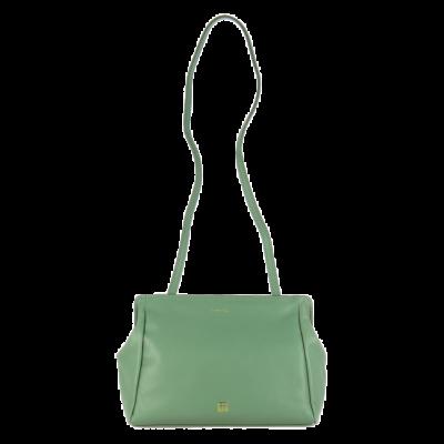 Handväskor italienska märken 00c06e7596ac2